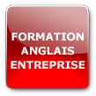 Formation Anglais Entreprise