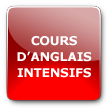 Cours anglais intensifs
